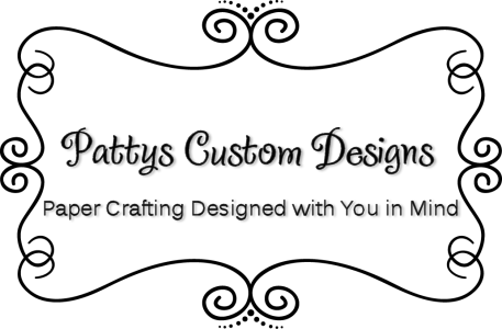 Patty's Custom Designs